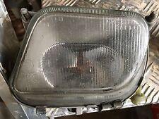 Mercedes E210 (Early Model) Fog Light