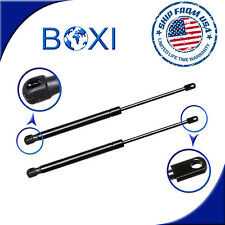 2Pcs Liftgate  Lift Supports Shocks Spring Prop For Volkswagen Vanagon 1982-1991