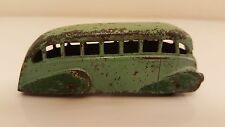 Dinky Toys - 29 B -  Streamline bus