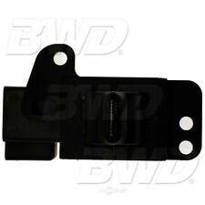 Door Power Window Switch BWD S15502