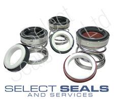 "3/4""  Type T21 Mechanical Seal, AES P04,PAC151, Vulcan1511,151A, T300, Roten 21A"