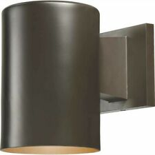 Volume Lighting Outdoor Sconce - V9625-79