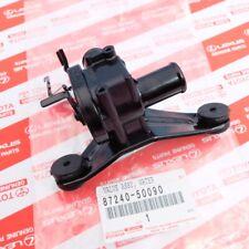 GENUINE LEXUS LS400 HVAC 1990-1994 HEATER CONTROL VALVE 87240-50010