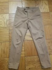 Unis Gio Chinos W 30 Made In USA