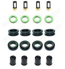 Mazda RX7 FC 13B Injector Seal & Pintle Rebuild Kit