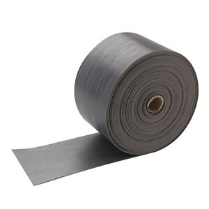 Mauersperrfolie PVC 1,2 mm Z-Isolierung Mauersperre Mauersperrbahn Sperrfolie