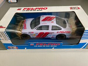 #80 Fel-Pro 1998 Grand Prix Racing Champions 1:24 NASCAR diecast promo