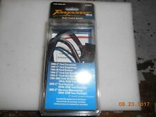 Reese Brake Towpower Control Adapter Ford Excursion Bronco Mercury Mountaineer