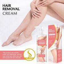 Hair Removal for Women Men Permanent Painless Full Body Hair Inhibitor Remover