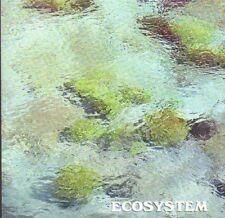 VARIOUS - Ecosystem
