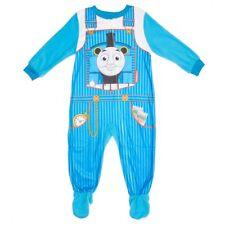e8c09c3e1 Thomas The Train Blanket In Boys  Sleepwear (Newborn-5t)