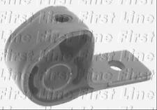SUSPENSION ARM BUSH FOR CITROEN XSARA PICASSO FSK7458