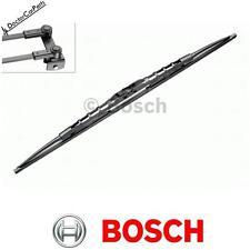 Genuine Bosch 3397018199 Wiper Blade N100