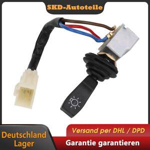 Lichtschalter Schalter Abblendlicht Licht Defender TD5 AMR6104 Für Land Rover DE