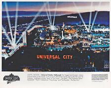 Universal Studios Original Vintage 1994