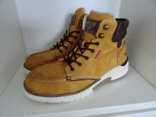 Mustang - Stiefelette - Boots - Stiefel - Winter - Gefüttert - Gr. 46