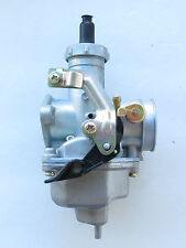 TRX200SX Carburetor For Honda Quad TRX200SX Fourtrax 1986-1988 Cable Choke Carb