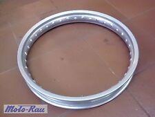 """Aprilia Pegaso 650  Enduro  Felge vorn Rad Ruota Wheel San Remo 2-15*19"""" 2.15-19"""