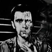 Peter Gabriel - 3 [Remaster] Nuevo CD
