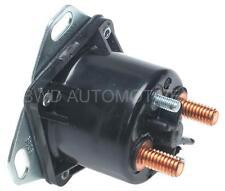 BWD Automotive GPR11 Glow Plug Relay