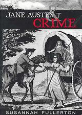 Paperback Books Jane Austen 2000-2010 Publication Year