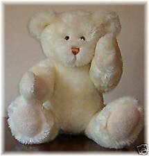 LINDON BEARS ON OFFER- LIMITED STOCK-RRP £25 OFFER £10