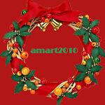 amart2010