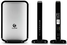 """New Clear Wire Hot Spot """"Voyager"""" 4G wI-fI"""