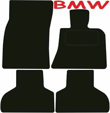 Bmw X5 F15 Tailored car mats ** Deluxe Quality ** 2017 2016 2015 2014 2013