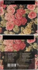 "MARK LANEGAN BAND ""Blues Funeral"" (CD Digipack) 2012 NEUF"