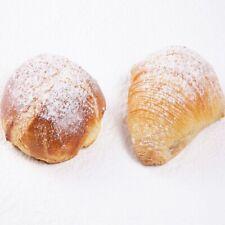 Nouvelle annonce Sfogliatella Pâte Brisée/Bouclé 15 Pièces Mixte