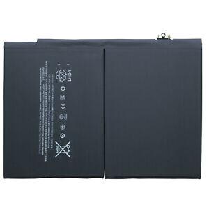 Neu! Li-Ion Ersatz Akku Batterie für Apple iPad 6. Gen/ Air 2, A1547 7340mAh