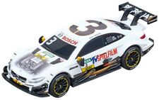 Carrera GO!!! Mercedes-AMG C 63 DTM, Paul Di Resta, No.3, 1:43 slot car 64111
