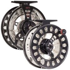 Greys NEW QRS Cassette Fly Fishing Reel System