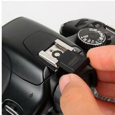 5PCS Flash Hot Shoe Bubble Spirit Level Protective Cover Cap for DSLR SLR Camera