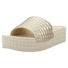 Sandales et chaussures de plage Ash Pointure 38 pour femme