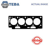 ENGINE CYLINDER HEAD GASKET ELRING 157351 P NEW OE REPLACEMENT