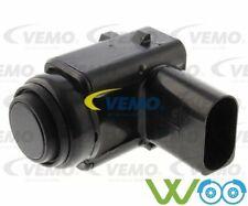 Sensor, ayuda para aparcar original vemo calidad atrás para VW Bora v10-72-0822