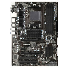 New listing For Asrock 970 Extreme3 R2.0 Motherboard Socket Am3+ Ddr3 Atx Mainboard