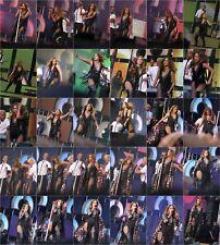Jennifer Lopez 3500 Photos 01/06/2013 Pop Music Chime For Change + Mary J Blige