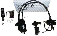 CITROEN RELAY PEUGEOT BOXER FIAT DUCATO 06 > 15 INCH SPARE WHEEL CARRIER GENUINE