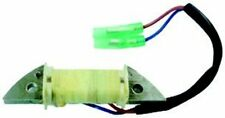 9.9hp  15 hp Yamaha outboard stator lighting coil 2 stroke  Repl 63V-85520-00
