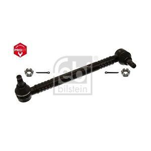 Stabiliser Link (Fits: Renault)   Febi Bilstein 35532 - Single