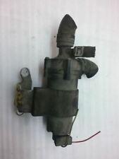 2108300414 Secondary Water Pump 2001 MERCEDES E320 E-320 S-380RM