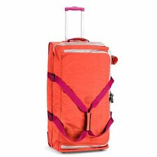 Soft Expandable 60-100L Luggage Trolleys