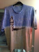 Star Wars T-shirt Episode 1 Anakin/Vaders shadow new with tags