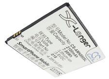 Batterie 2100mAh type 018 Pour AMOI A920w, AMOI N890