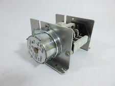 Jackson 05945-303-31-00 Dishwasher Timer