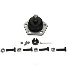 Suspension Ball Joint Front Lower Parts Master K5335