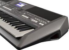 Yamaha PSR-S670 Keyboard - 3 Jahre Garantie | Yamaha Fachhändler seit 1967 | NEU